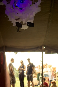 MS Beat Festival